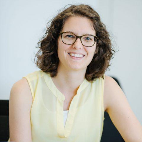 Eva Wutzlhofer