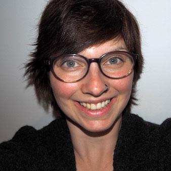 Isabella Konlechner