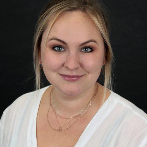 Melanie Scheucher