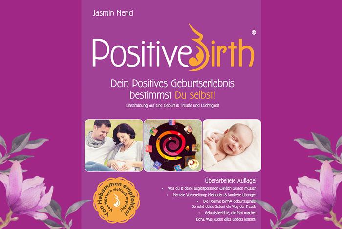 Positive Birth Produkte